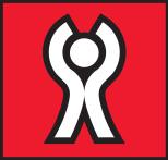 Logo Centre Épic