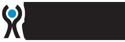 Logo Fondation ÉPIC