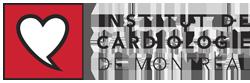 Logo Institut de Cardiologie de Montréal