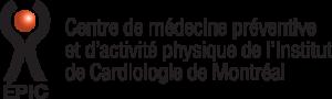 Centre ÉPIC de l'Institut de Cardiologie de Montréal
