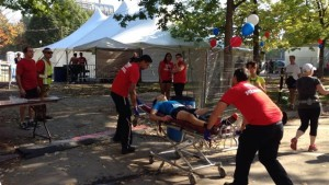 140928_vc5re_marathon-montreal-chaleur_sn635