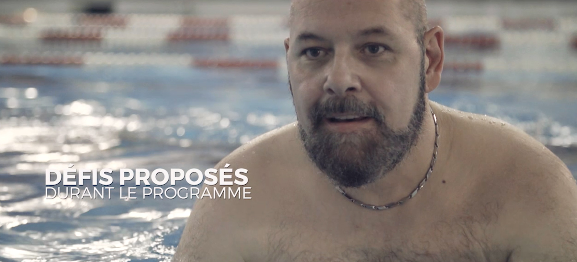 defis_propose_programme