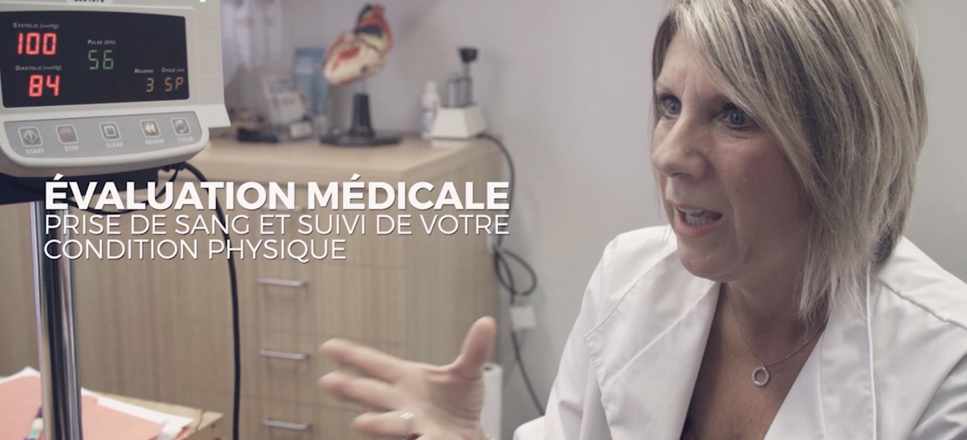 evaluation_medicale