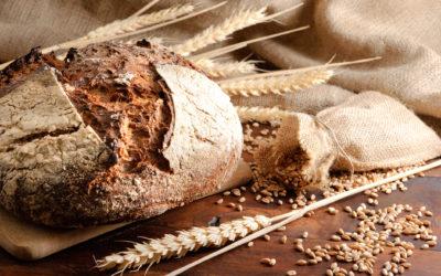 Les multiples bienfaits des grains entiers sur la santé cardiovasculaire