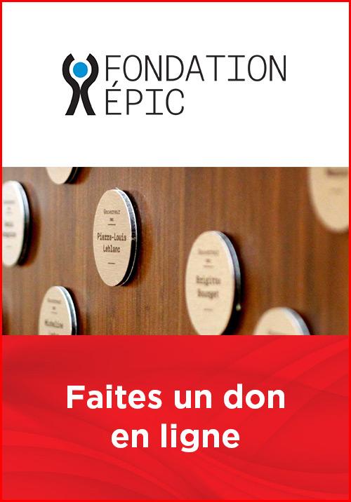Pub_Faites_un_don_Centre_Epic