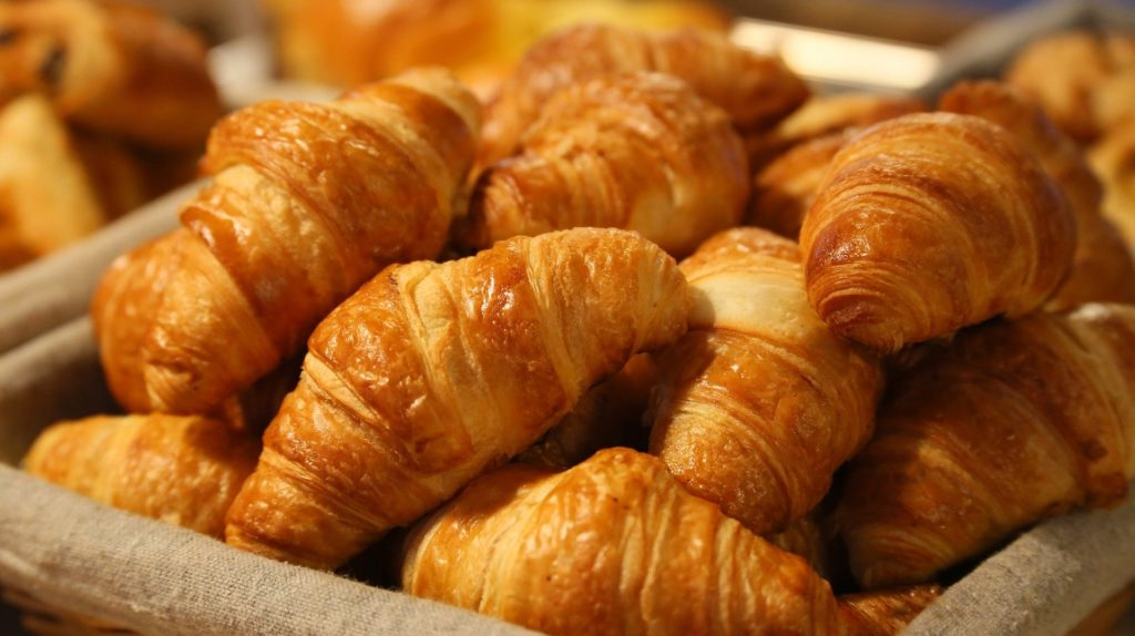 Gras saturés, cholestérol et gras trans