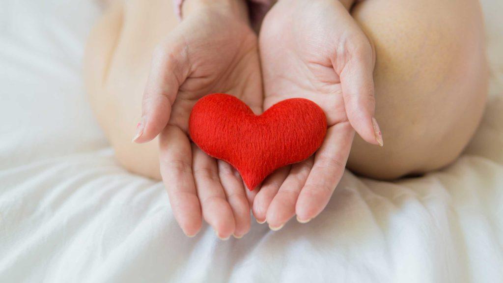Programme de réadaptation cardiaque et de modification des habitudes de vie